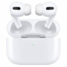 Apple Airpods Pro Lux 1:1