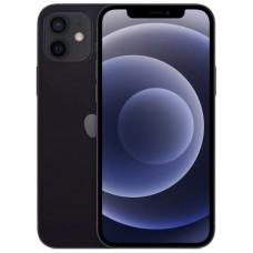 iPhone 12 128GB Black Обменка