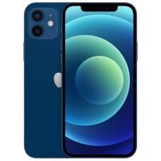 iPhone 12 256GB Blue Обменка