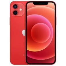 iPhone 12 128GB Red Новый