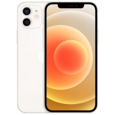 iPhone 12 64GB White Обменка