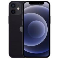 iPhone 12 mini 128GB Black Новый