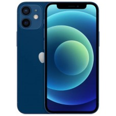 iPhone 12 mini 128GB Blue Новый