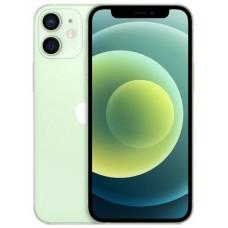 iPhone 12 mini 128GB Green Новый