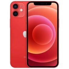 iPhone 12 mini 128GB Red Новый