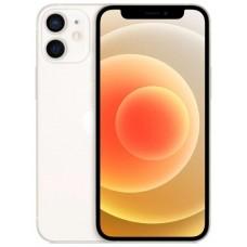iPhone 12 mini 128GB White Новый