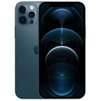 iPhone 12 Pro 128GB Blue Новый