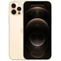 iPhone 12 Pro 128GB Gold Обменка