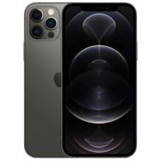 iPhone 12 Pro 256GB Grey Новый