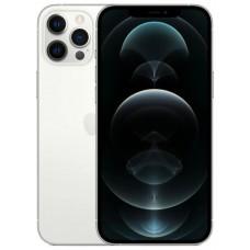 iPhone 12 Pro Max 256GB White Новый