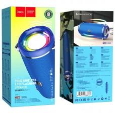 Колонка hoco HC2 Xpress - Blue