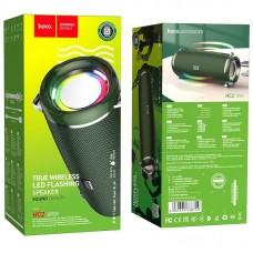 Колонка hoco HC2 Xpress - Green