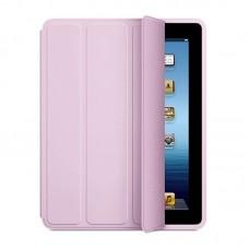 Чехол Smart Case для iPad 2/3/4 - Светло-Розовый
