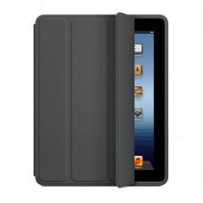 Чехол Smart Case для iPad 2/3/4 - Темно-Серый