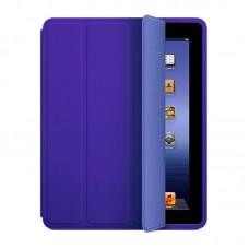 Чехол Smart Case для iPad 2/3/4 - Темно-Фиолетовый