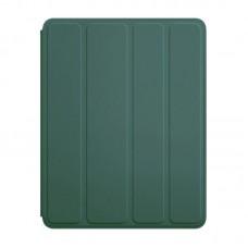 Чехол Smart Case для iPad 2/3/4 - Сосновый Лес