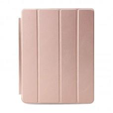 Чехол Smart Case для iPad 2/3/4 - Ярко Розовый