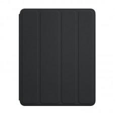 Чехол Smart Case для iPad 2/3/4- Черный