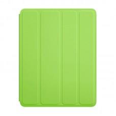 Чехол Smart Case для iPad Air 3 10.5 - Зеленый