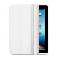 Чехол Smart Case для iPad Mini 5 - Белый