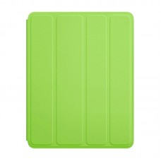 Чехол Smart Case для Ipad New (Ipad 7) - Зеленый