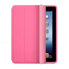 Чехол Smart Case для iPad Pro 11 2020 - Розовый