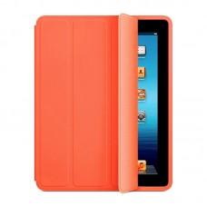 Чехол Smart Case для iPad Pro 11 2020 - Оранжевый