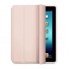 Чехол Smart Case для iPad Pro 11 2020 - Песочный-Розовый