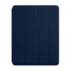 Чехол Smart Case для iPad Pro 11 2020 - Темно-Синий