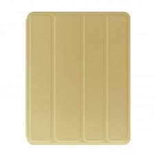 Чехол Smart Case для iPad Pro 11 2020 - Золотой