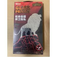 Защитное стекло Remax Glass Privacy GL-53 для Iphone 12 Pro Max