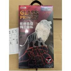 Защитное стекло Remax Glass Privacy GL-53 для Iphone 12/12 Pro