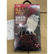 Защитное стекло Remax Glass Privacy GL-53 для Iphone 12 Mini