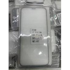 Защитное стекло 5D для Iphone 12/12 Pro