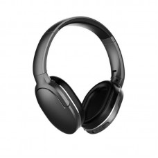 Наушники Baseus Encok Wireless headphone D02 Pro (NGD02-C01) - Black