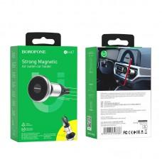 Автомобильный держатель Borofone BH47 Cool move air outlet
