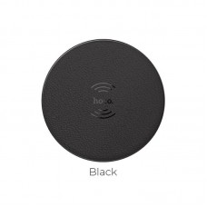 Беспроводная зарядка hoco CW14 - Черный