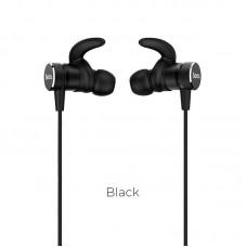 Наушники hoco ES8 Nimble Bluetooth - Черный