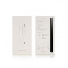 Power Bank 20000mAh Remax Linon pro RPP-73 - Белый