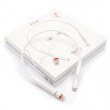 Наушники Remax Bluetooth RB-S6 - Белый