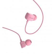 Наушники Remax RM-502 - Розовый