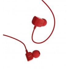 Наушники Remax RM-502 - Красный