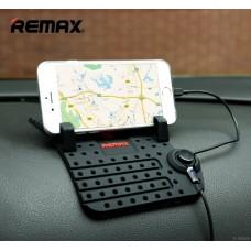Держатель для телефона Remax RM-CS101 RC-FC1