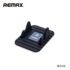 Автомобильный держатель Remax RC-G1 - Черный