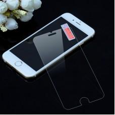 Защитное стекло обычное Iphone 6 Plus