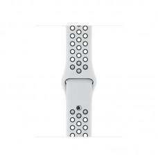 Ремешок Спортивный Apple Watch 38/40mm - Белый