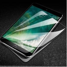 Защитное стекло для планшета iPad PRO 2