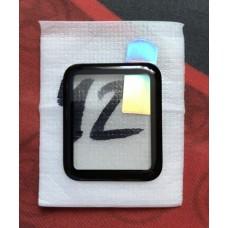 Защитное стекло для Apple Watch 3 42mm