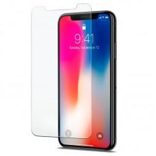 Защитное стекло обычное Iphone XR/11