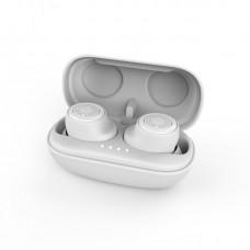 Наушники Bluetooth Remax TWS-2 - Белые